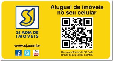 Anuncio-SJ-Mobile-QR-Code