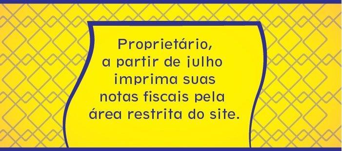 SJ Administração de Imóveis « 6/8 « Blog SJ