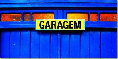 aluguel-venda-garagens-predios-lei-sj-locacao-imoveis-fortaleza
