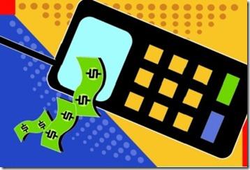 aplicativos-organizar-financas-iphone-android-sj-aluguel-imoveis