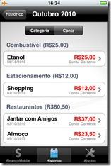 finance-mobile-aplicativo-financas-sj-aluguel-imoveis-03