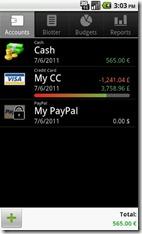 financisto-aplicativo-financas-sj-aluguel-imoveis-01