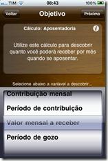 investcalc-aplicativo-financas-sj-aluguel-imoveis-01