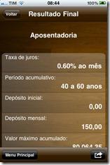 investcalc-aplicativo-financas-sj-aluguel-imoveis-02