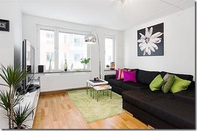decoracao-sala-sofa-apartament-sj-imoveis-fortaleza