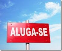 aadic-inauguracao-administradoras-aluguel-imoveis-fortaleza-03