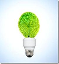 economizar-energia-sj-imoveis-2