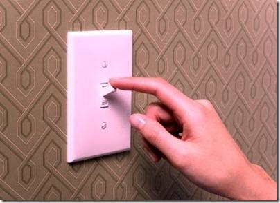 economizar-energia-sj-imoveis-3