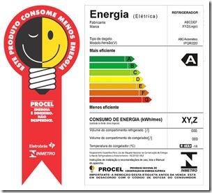 economizar-energia-sj-imoveis-5