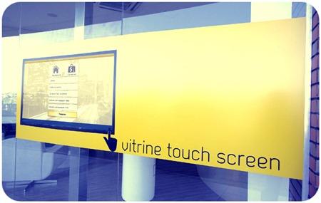 vitrine-touch-screen-sj-aluguel-imoveis-fortaleza-01
