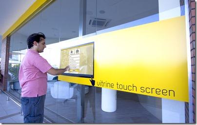 vitrine-touch-screen-sj-aluguel-imoveis-fortaleza-02