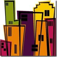 como-e-calculado-valor-condominio-sj-aluguel-imoveis-02