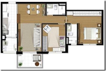 como-e-calculado-valor-condominio-sj-aluguel-imoveis-04