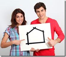 como-escolher-seu-novo-lar-sj-aluguel-imoveis-02
