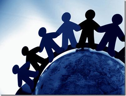 dia-da-responsabilidade-social-sj-imoveis-2