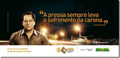 semana-nacional-transito-2012-leonardo-fortaleza-sj-adm-imoveis