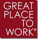 sj-adm-imoveis-melhores-empresas-para-trabalhar-ceara-2012-gptw-03