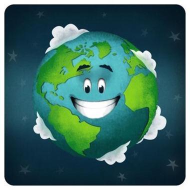 aplicativo-meio-ambiente-sustentabilidade-sj-imoveis