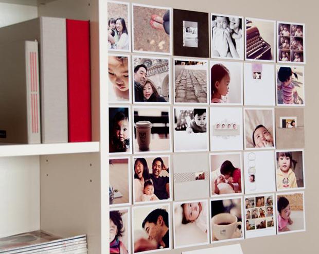 fotos_decoracao10