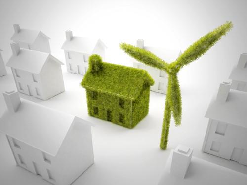 mercado-imobiliario-verde